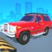 Driving Car 3D  (Mod)