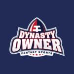 Dynasty Owner  (Mod)