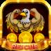 Eagle Pin Rescue  (Mod)