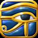 Egypt: Old Kingdom  (Mod)