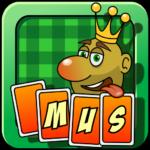 El Mus  (Mod)