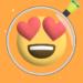 Emoji Crush  (Mod)