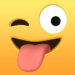 Emoji King  (Mod)