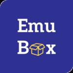 EmuBox – AlO emulator  (Mod)