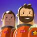 Endless Colonies: Idle Space Explorer  (Mod)