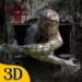 Endless Nightmare: Weird Hospital – Horror Games  (Mod)