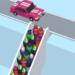 Escalators  1.2.1 (Mod)