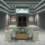 EscapeGame Gallery  (Mod)