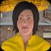 Evil Scary Teacher Creepy Game: Horror House 3D  (Mod)