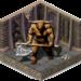 Exiled Kingdoms RPG  (Mod)