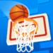 Extreme Basketball  (Mod)
