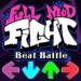 FNF Beat Battle – Full Mod Fight  1.0.6 (Mod)