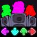 FNF Mod Music  (Mod)