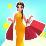 Fashion Road  1.113 (Mod)