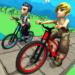 Fearless BMX Rider 2019  (Mod)