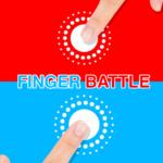 Finger Battle – Finger Tap Battle  (Mod)