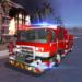 Fire Engine Simulator  (Mod)