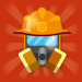 Fire Inc: Classic fire station tycoon builder game  (Mod)