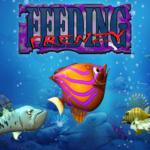 Fish Feeding Frenzy  (Mod)