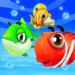 Fish Match  (Mod)