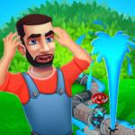 Fix It Boys – Home Makeover, Renovate & Repair  (Mod)