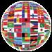 Flag Quiz – Flags Quiz, FlagQuiz, FlagsQuiz  (Mod)