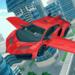 Flying Car 3D  (Mod)