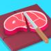 Food Cutting Chopping Game  1.3.6 (Mod)