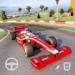 Formula Car Racing 2021: 3D Car Games  (Mod)