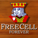 FreeCell Forever  (Mod)