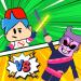 Friday Fight Mode FNF  (Mod)