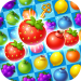 Fruit Burst  (Mod)