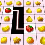 Fruit Connect Onet Fruits, Tile Link Game  1.30201 (Mod)
