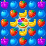Fruits Bomb  (Mod)
