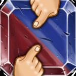 Fun 2 3 4 player games (Multiplayer Games offline)  1.7 (Mod)
