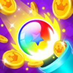 Fun! Plinko Time  (Mod)