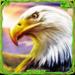 Furious Eagle Family Simulator  (Mod)
