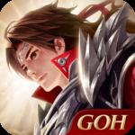 Game of Heroes: Three Kingdoms  2.5.2 (Mod)