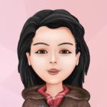 Girl Magic Adopter  (Mod)