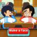 Go Battle – 2 Player Games  (Mod)