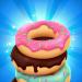 Go Donut  (Mod)