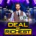 Golden Deal – The Million Prize  (Mod)