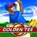 Golden Tee Golf: Online Games  (Mod)