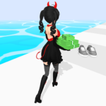 Good Girl Bad Girl  (Mod)