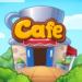 Grand Cafe Story-Match-3  2.0.34 (Mod)