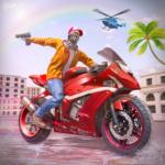 Grand Crime Simulator 2021 – Real Gangster Games  1.3 (Mod)