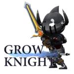 Grow Knight : idle RPG  1.00.048 (Mod)