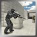 Gun Shot Fire War  (Mod)