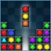 HEXA2  (Mod)