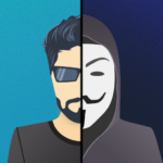 Hacker Simulator  (Mod)